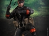 naked_snake_sideshow_collectibles_hot_toys_metal_gear_solid_toyreview-com_-br10