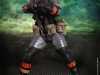 naked_snake_sideshow_collectibles_hot_toys_metal_gear_solid_toyreview-com_-br11