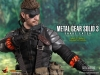 naked_snake_sideshow_collectibles_hot_toys_metal_gear_solid_toyreview-com_-br12