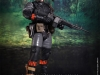 naked_snake_sideshow_collectibles_hot_toys_metal_gear_solid_toyreview-com_-br13