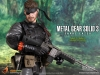 naked_snake_sideshow_collectibles_hot_toys_metal_gear_solid_toyreview-com_-br14