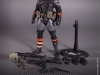 naked_snake_sideshow_collectibles_hot_toys_metal_gear_solid_toyreview-com_-br18