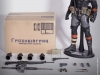 naked_snake_sideshow_collectibles_hot_toys_metal_gear_solid_toyreview-com_-br19