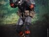naked_snake_sideshow_collectibles_hot_toys_metal_gear_solid_toyreview-com_-br1_