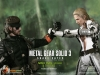 naked_snake_sideshow_collectibles_hot_toys_metal_gear_solid_toyreview-com_-br21