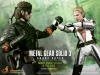naked_snake_sideshow_collectibles_hot_toys_metal_gear_solid_toyreview-com_-br22