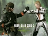 naked_snake_sideshow_collectibles_hot_toys_metal_gear_solid_toyreview-com_-br23