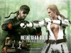 naked_snake_sideshow_collectibles_hot_toys_metal_gear_solid_toyreview-com_-br24