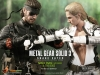 naked_snake_sideshow_collectibles_hot_toys_metal_gear_solid_toyreview-com_-br25