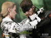 naked_snake_sideshow_collectibles_hot_toys_metal_gear_solid_toyreview-com_-br2_
