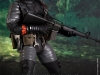naked_snake_sideshow_collectibles_hot_toys_metal_gear_solid_toyreview-com_-br7_