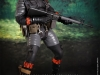 naked_snake_sideshow_collectibles_hot_toys_metal_gear_solid_toyreview-com_-br8_