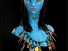 neytiri_real_size_life_bust_statue_avatar_estatua_sideshow_collectibles_toyreview-com_-br-2