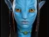 neytiri_real_size_life_bust_statue_avatar_estatua_sideshow_collectibles_toyreview-com_-br-3