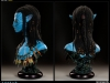 neytiri_real_size_life_bust_statue_avatar_estatua_sideshow_collectibles_toyreview-com_-br-4
