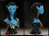 neytiri_real_size_life_bust_statue_avatar_estatua_sideshow_collectibles_toyreview-com_-br-5