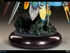 neytiri_real_size_life_bust_statue_avatar_estatua_sideshow_collectibles_toyreview-com_-br-6
