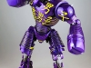 noisy_boy_real_steel_three_a_toys_sixth_scale_sideshow_collectibles_toyreview-com-1