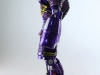 noisy_boy_real_steel_three_a_toys_sixth_scale_sideshow_collectibles_toyreview-com-14