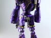 noisy_boy_real_steel_three_a_toys_sixth_scale_sideshow_collectibles_toyreview-com-15