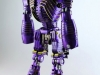 noisy_boy_real_steel_three_a_toys_sixth_scale_sideshow_collectibles_toyreview-com-17