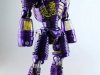 noisy_boy_real_steel_three_a_toys_sixth_scale_sideshow_collectibles_toyreview-com-19
