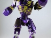 noisy_boy_real_steel_three_a_toys_sixth_scale_sideshow_collectibles_toyreview-com-20