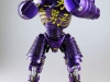 noisy_boy_real_steel_three_a_toys_sixth_scale_sideshow_collectibles_toyreview-com-22