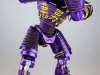 noisy_boy_real_steel_three_a_toys_sixth_scale_sideshow_collectibles_toyreview-com-23