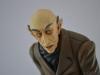 nosferatu_statue_estatua_sideshowcollectibles_toyreview-com_-br-14