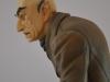 nosferatu_statue_estatua_sideshowcollectibles_toyreview-com_-br-26