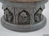 nosferatu_statue_estatua_sideshowcollectibles_toyreview-com_-br-31