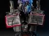 902250-optimus-prime-001
