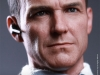 phil_coulson_the_avengers_os_vingadores_hot_toys_sideshow_collectibles_toyreview-com_-br-14