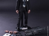 phil_coulson_the_avengers_os_vingadores_hot_toys_sideshow_collectibles_toyreview-com_-br-15