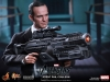 phil_coulson_the_avengers_os_vingadores_hot_toys_sideshow_collectibles_toyreview-com_-br-9