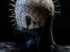 300074-pinhead-011