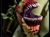 poison-ivy-premium-format-exclusive-sideshow-collectibles-12