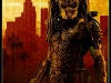 predator_maquette_sideshow_collectibles_toyreview-com-1