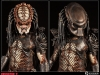 predator_maquette_sideshow_collectibles_toyreview-com-10