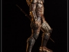 predator_maquette_sideshow_collectibles_toyreview-com-11