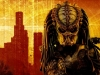 predator_maquette_sideshow_collectibles_toyreview-com-12
