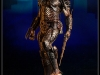 predator_maquette_sideshow_collectibles_toyreview-com-2