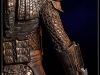 predator_maquette_sideshow_collectibles_toyreview-com-8