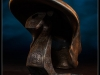 predator_mask_sideshow_collectibles_toyreview-com-5