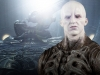 prometheus_statue_engineer_sideshow_collectibles_toyreview-com-1