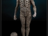 prometheus_statue_engineer_sideshow_collectibles_toyreview-com-11