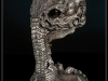 prometheus_statue_engineer_sideshow_collectibles_toyreview-com-12