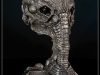 prometheus_statue_engineer_sideshow_collectibles_toyreview-com-13