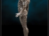 prometheus_statue_engineer_sideshow_collectibles_toyreview-com-4